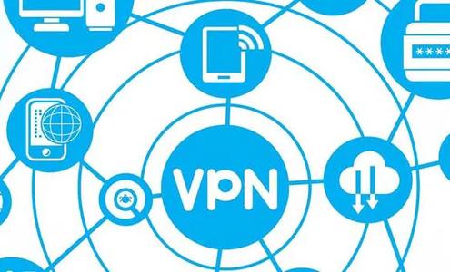 Vulnerabilidad en sistemas Linux/Unix permite el secuestro de conexiones VPN cifradas